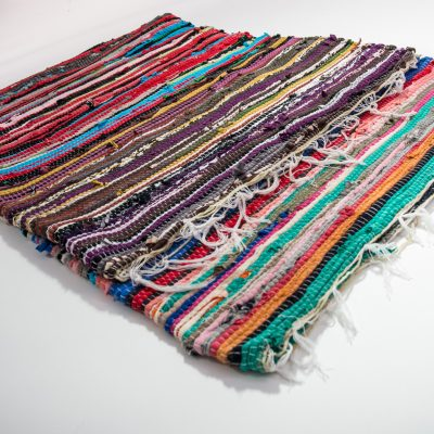 שטיח סִינַי