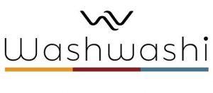washwashi