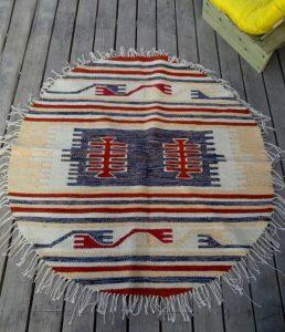 שטיח קילים