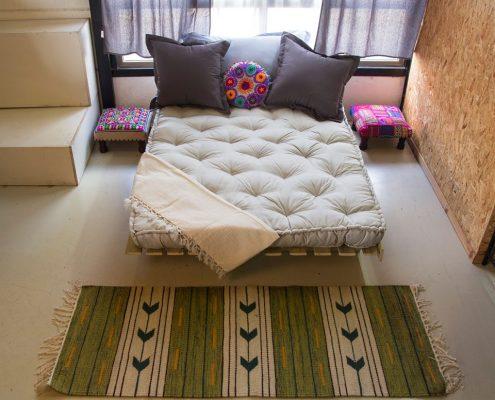 השטיח שלכם לחורף