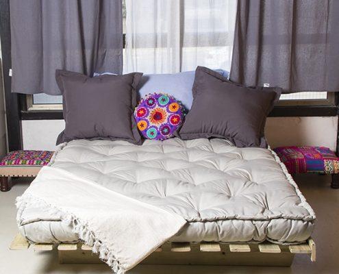 מיטת פוטון