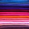 שטיחי כותנה לבית