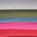 שטיח כותנה בשלל צבעים