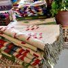 מגוון שטיחי קילים