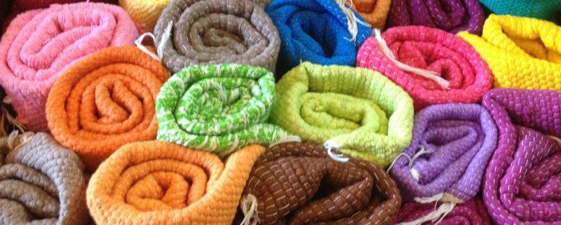 כל בית צריך שטיח - וושוושי בלוג