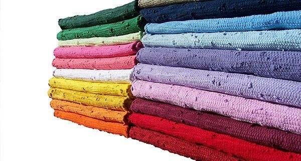 שטיח סיני חלק